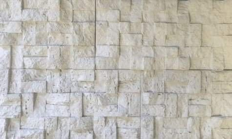 Aecio - 3D Modern cheap stone veneer clearance - Discount Stones wholesale stone veneer, cheap brick veneer, cultured stone for sale