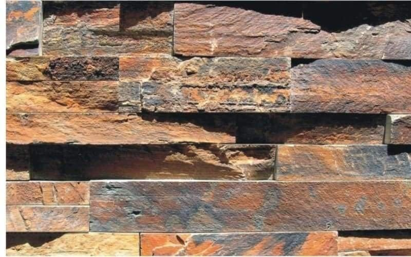 African Plains - Slate cheap stone veneer clearance - Discount Stones wholesale stone veneer, cheap brick veneer, cultured stone for sale