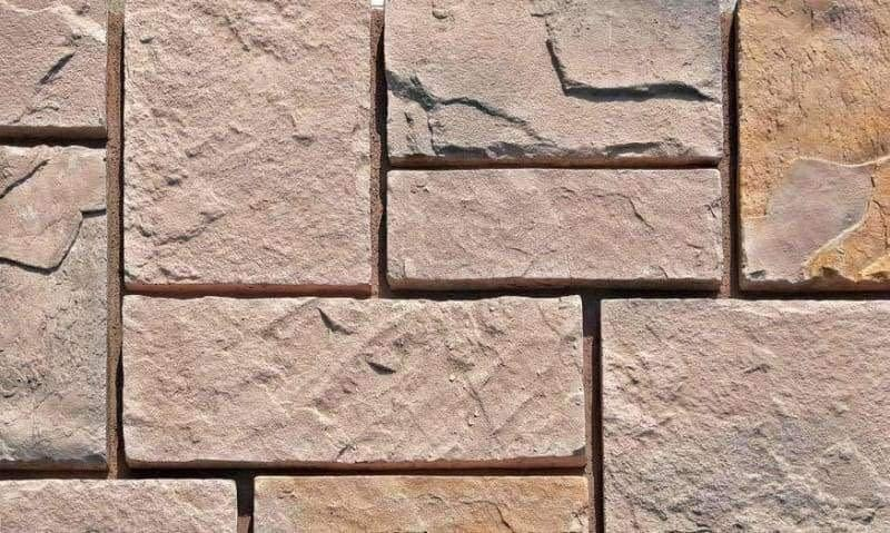 Alabaster - European Castle cheap stone veneer clearance - Discount Stones wholesale stone veneer, cheap brick veneer, cultured stone for sale