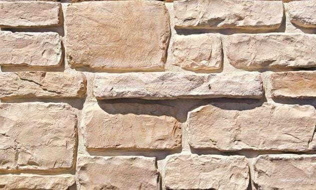 Alamo - European Cobble cheap stone veneer clearance - Discount Stones wholesale stone veneer, cheap brick veneer, cultured stone for sale