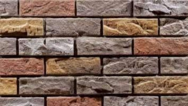 Alaskan Ridge - Country Brick cheap stone veneer clearance - Discount Stones wholesale stone veneer, cheap brick veneer, cultured stone for sale