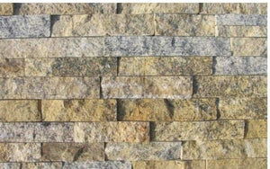 Alder - Granite cheap stone veneer clearance - Discount Stones wholesale stone veneer, cheap brick veneer, cultured stone for sale