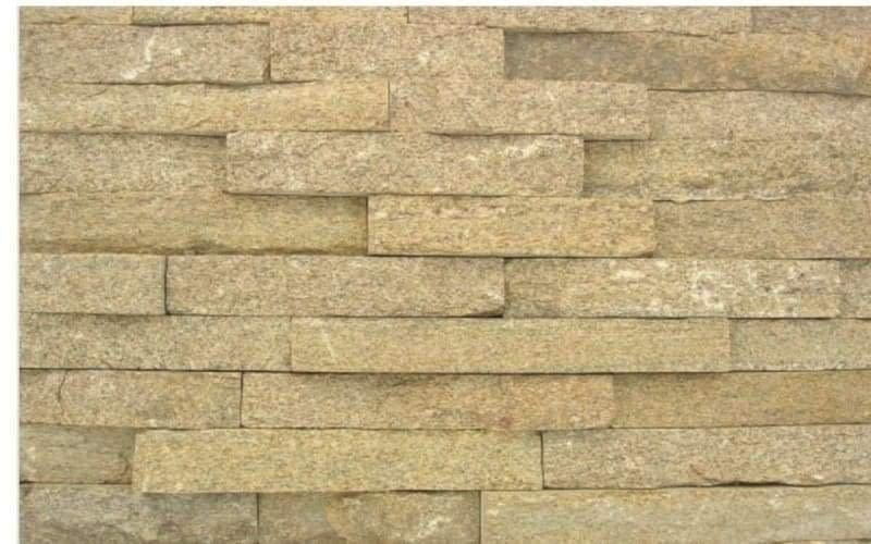 Alderwood - Granite cheap stone veneer clearance - Discount Stones wholesale stone veneer, cheap brick veneer, cultured stone for sale