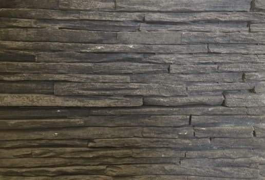 Alpamayo - Stackstone cheap stone veneer clearance - Discount Stones wholesale stone veneer, cheap brick veneer, cultured stone for sale