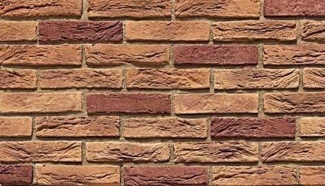 Alpine Lane - Country Brick cheap stone veneer clearance - Discount Stones wholesale stone veneer, cheap brick veneer, cultured stone for sale