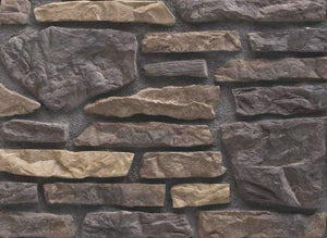 Alpine Myst - Rough Cut cheap stone veneer clearance - Discount Stones wholesale stone veneer, cheap brick veneer, cultured stone for sale