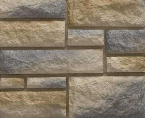 Amaranthine - Ancient Limestone cheap stone veneer clearance - Discount Stones wholesale stone veneer, cheap brick veneer, cultured stone for sale