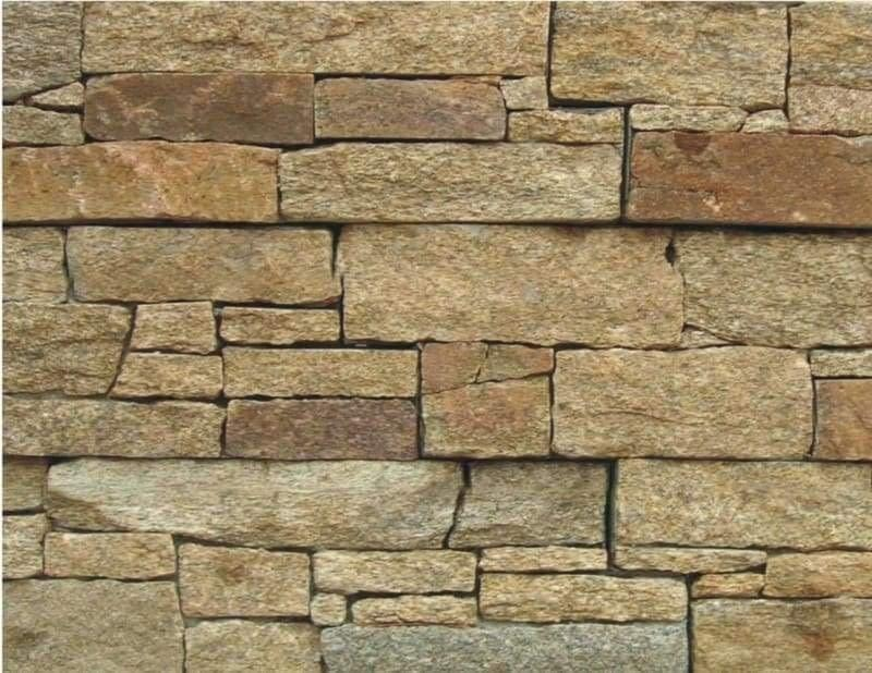 Amazon - Rough Cut Slate cheap stone veneer clearance - Discount Stones wholesale stone veneer, cheap brick veneer, cultured stone for sale