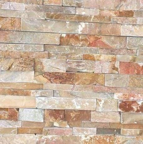Amber - Slate cheap stone veneer clearance - Discount Stones wholesale stone veneer, cheap brick veneer, cultured stone for sale