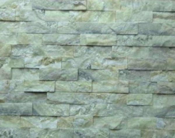 Amco - Quartz cheap stone veneer clearance - Discount Stones wholesale stone veneer, cheap brick veneer, cultured stone for sale