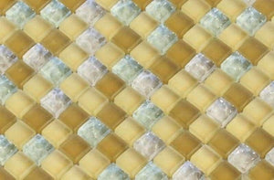 Anabel Glass Tile  Discount Stones