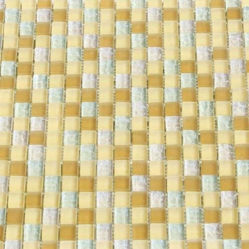 Anabel - Glass Tile cheap stone veneer clearance - Discount Stones wholesale stone veneer, cheap brick veneer, cultured stone for sale