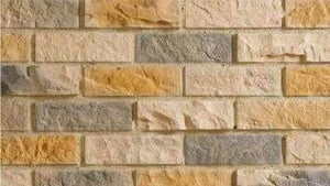 Morocco - Country Brick cheap stone veneer clearance - Discount Stones wholesale stone veneer, cheap brick veneer, cultured stone for sale