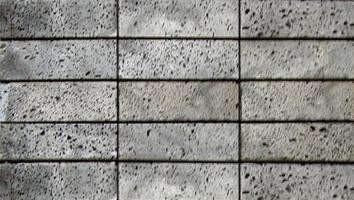 Hudson Bay - Modern Brick cheap stone veneer clearance - Discount Stones wholesale stone veneer, cheap brick veneer, cultured stone for sale