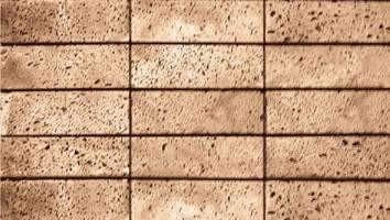 Light Cove - Modern Brick cheap stone veneer clearance - Discount Stones wholesale stone veneer, cheap brick veneer, cultured stone for sale