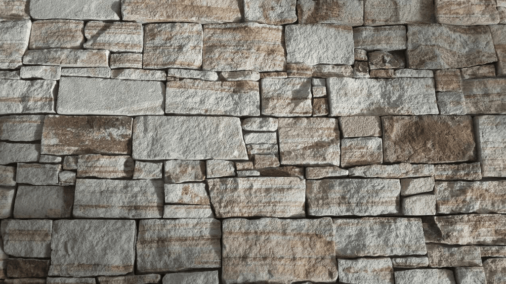 Belmont - Rough Cut Slate cheap stone veneer clearance - Discount Stones wholesale stone veneer, cheap brick veneer, cultured stone for sale