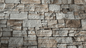 Belmont Rough Cut Slate  Discount Stones