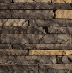 Boulder Creek European Stackstone European Stackstone Discount Stones