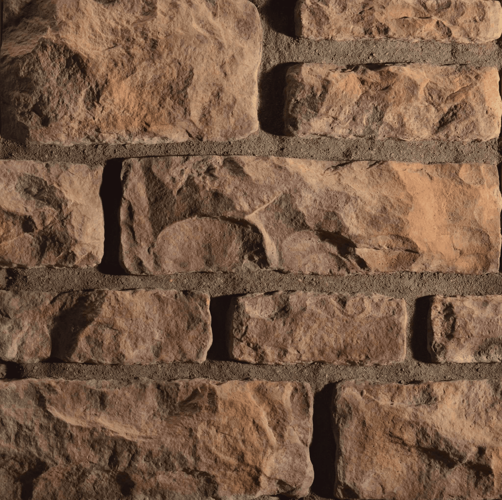 Casparias - Limestone cheap stone veneer clearance - Discount Stones wholesale stone veneer, cheap brick veneer, cultured stone for sale