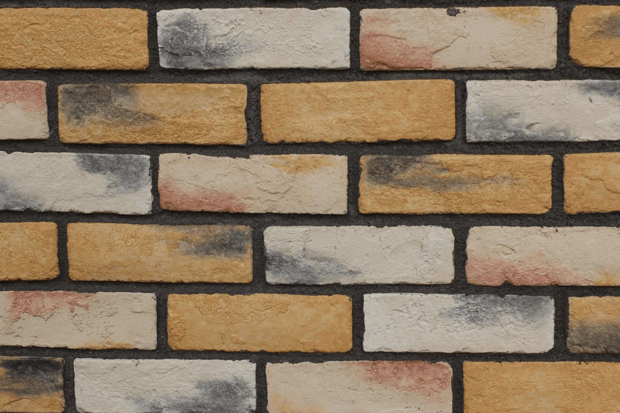 Old Dutch - Country Brick cheap stone veneer clearance - Discount Stones wholesale stone veneer, cheap brick veneer, cultured stone for sale