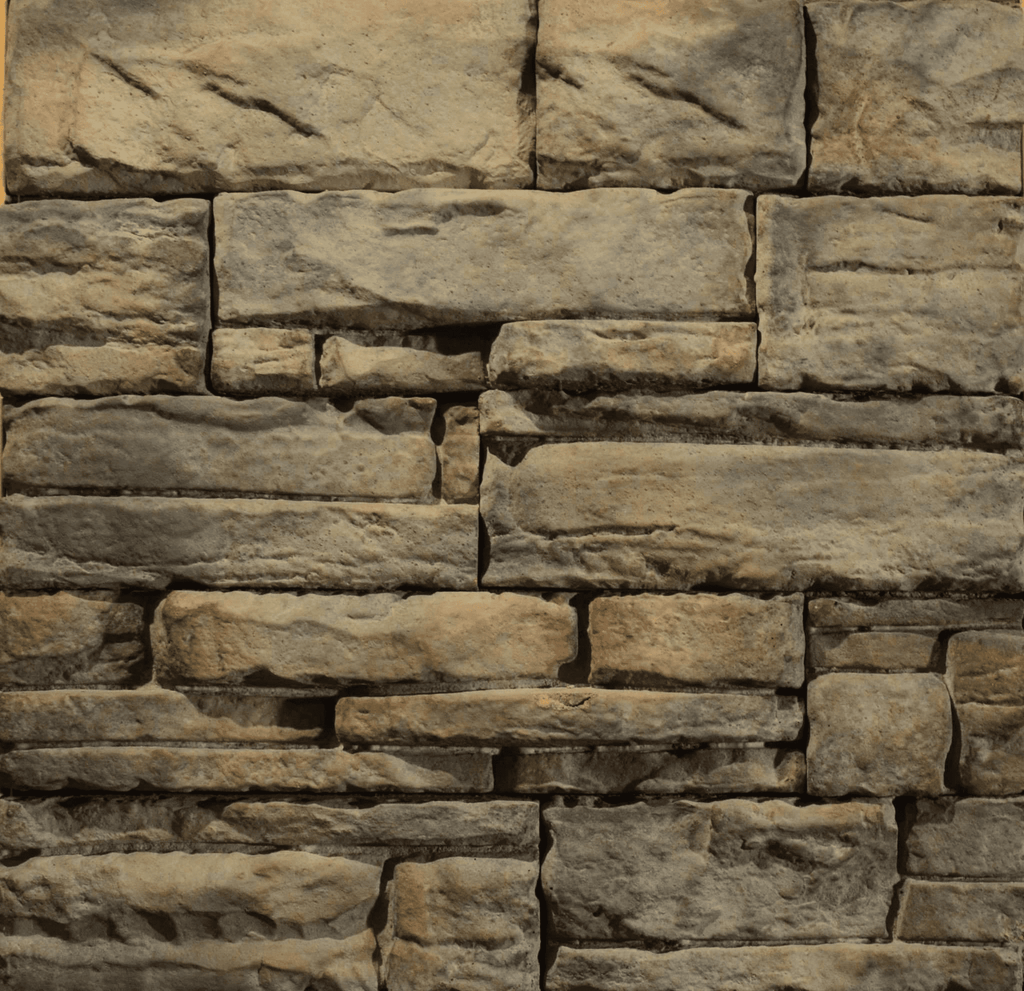 Chelan - Quick Fit Ledgestone cheap stone veneer clearance - Discount Stones wholesale stone veneer, cheap brick veneer, cultured stone for sale