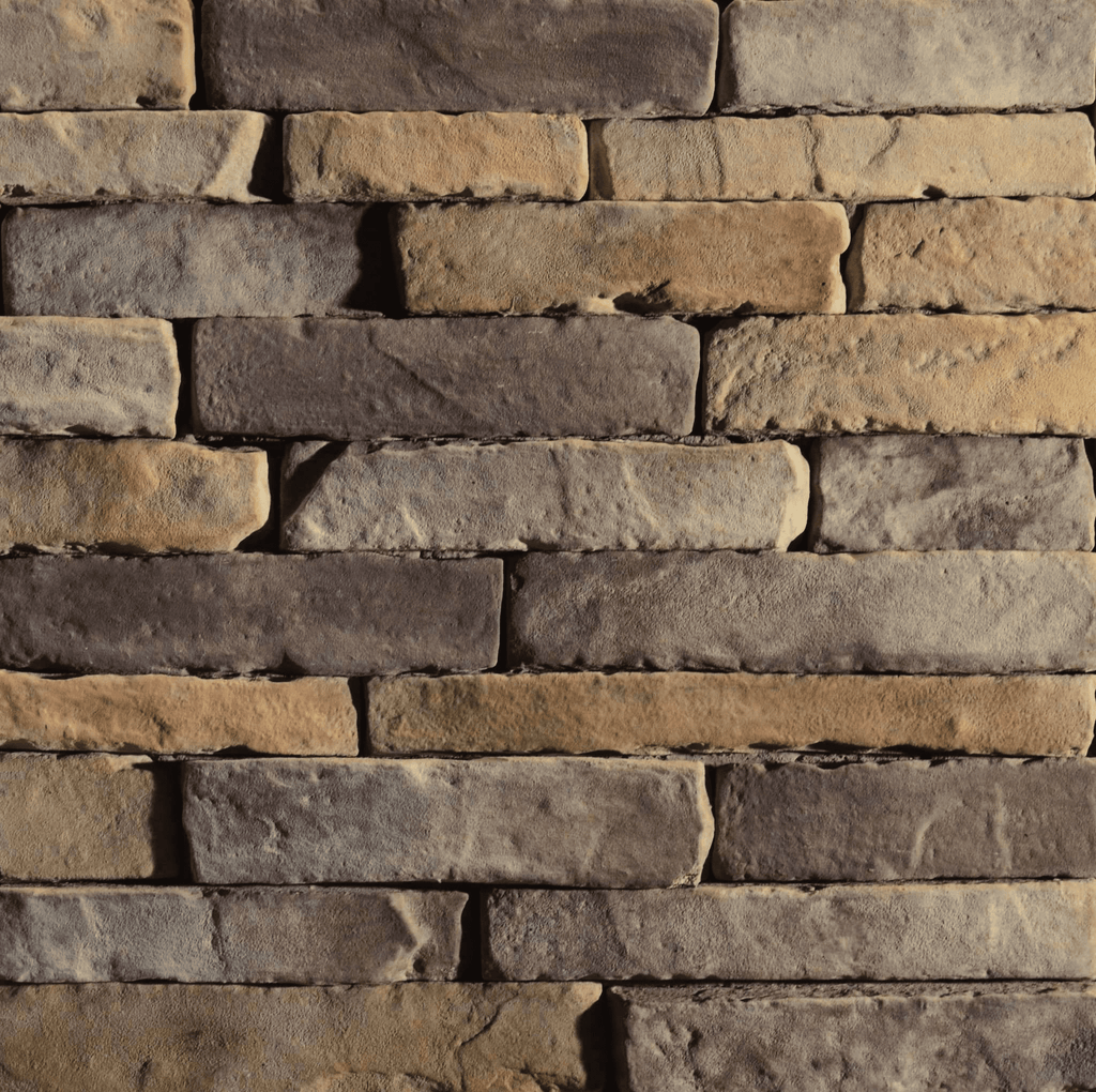 Chesapeake - Dry Stack Ledgestone cheap stone veneer clearance - Discount Stones wholesale stone veneer, cheap brick veneer, cultured stone for sale