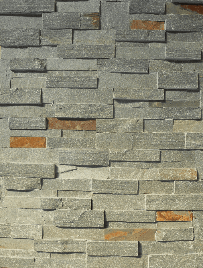 Colorado - Slate cheap stone veneer clearance - Discount Stones wholesale stone veneer, cheap brick veneer, cultured stone for sale