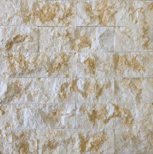 Copper Canyon - Marble cheap stone veneer clearance - Discount Stones wholesale stone veneer, cheap brick veneer, cultured stone for sale