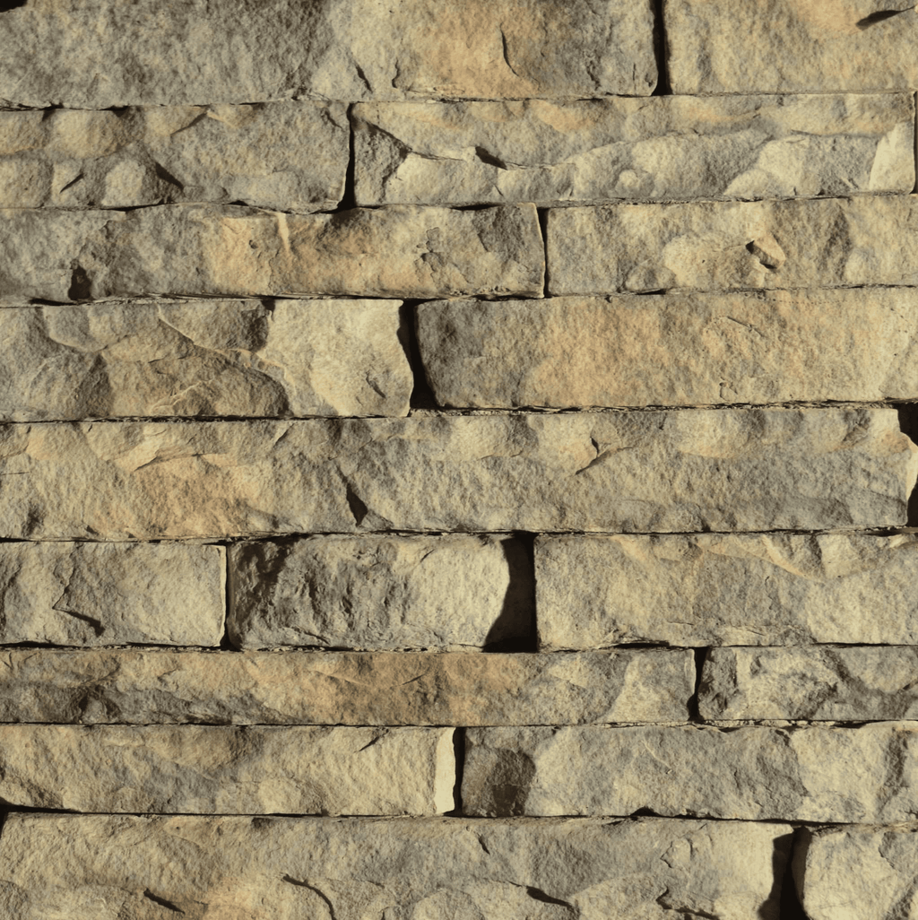 Copper Creek - European Stackstone cheap stone veneer clearance - Discount Stones wholesale stone veneer, cheap brick veneer, cultured stone for sale