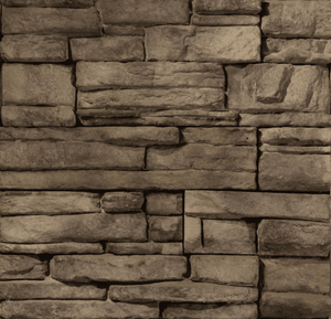 Culebra - Quick Fit Ledgestone cheap stone veneer clearance - Discount Stones wholesale stone veneer, cheap brick veneer, cultured stone for sale