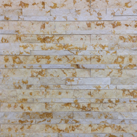 Dry Spots - Marble cheap stone veneer clearance - Discount Stones wholesale stone veneer, cheap brick veneer, cultured stone for sale