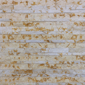 Dry Spots Marble Marble Discount Stones