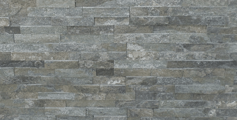 Forest Green - Quartz cheap stone veneer clearance - Discount Stones wholesale stone veneer, cheap brick veneer, cultured stone for sale