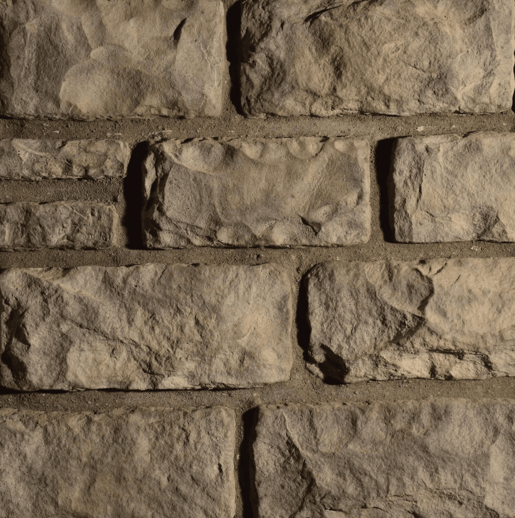 Granbury - Limestone cheap stone veneer clearance - Discount Stones wholesale stone veneer, cheap brick veneer, cultured stone for sale