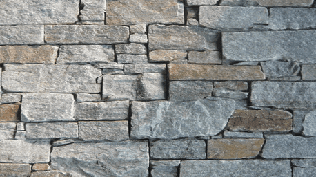 Green Mountain - Rough Cut Slate cheap stone veneer clearance - Discount Stones wholesale stone veneer, cheap brick veneer, cultured stone for sale