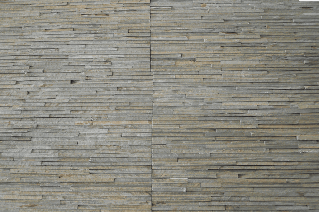 Chalice Strips Thin Ledge Thin Ledge Discount Stones