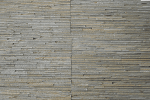 Chalice Strips - Thin Ledge cheap stone veneer clearance - Discount Stones wholesale stone veneer, cheap brick veneer, cultured stone for sale