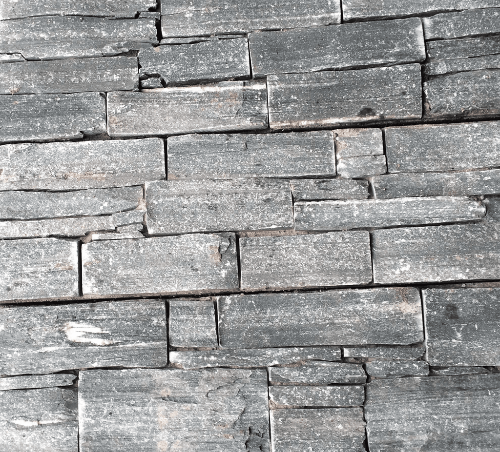 Greenland - Rough Cut Slate cheap stone veneer clearance - Discount Stones wholesale stone veneer, cheap brick veneer, cultured stone for sale
