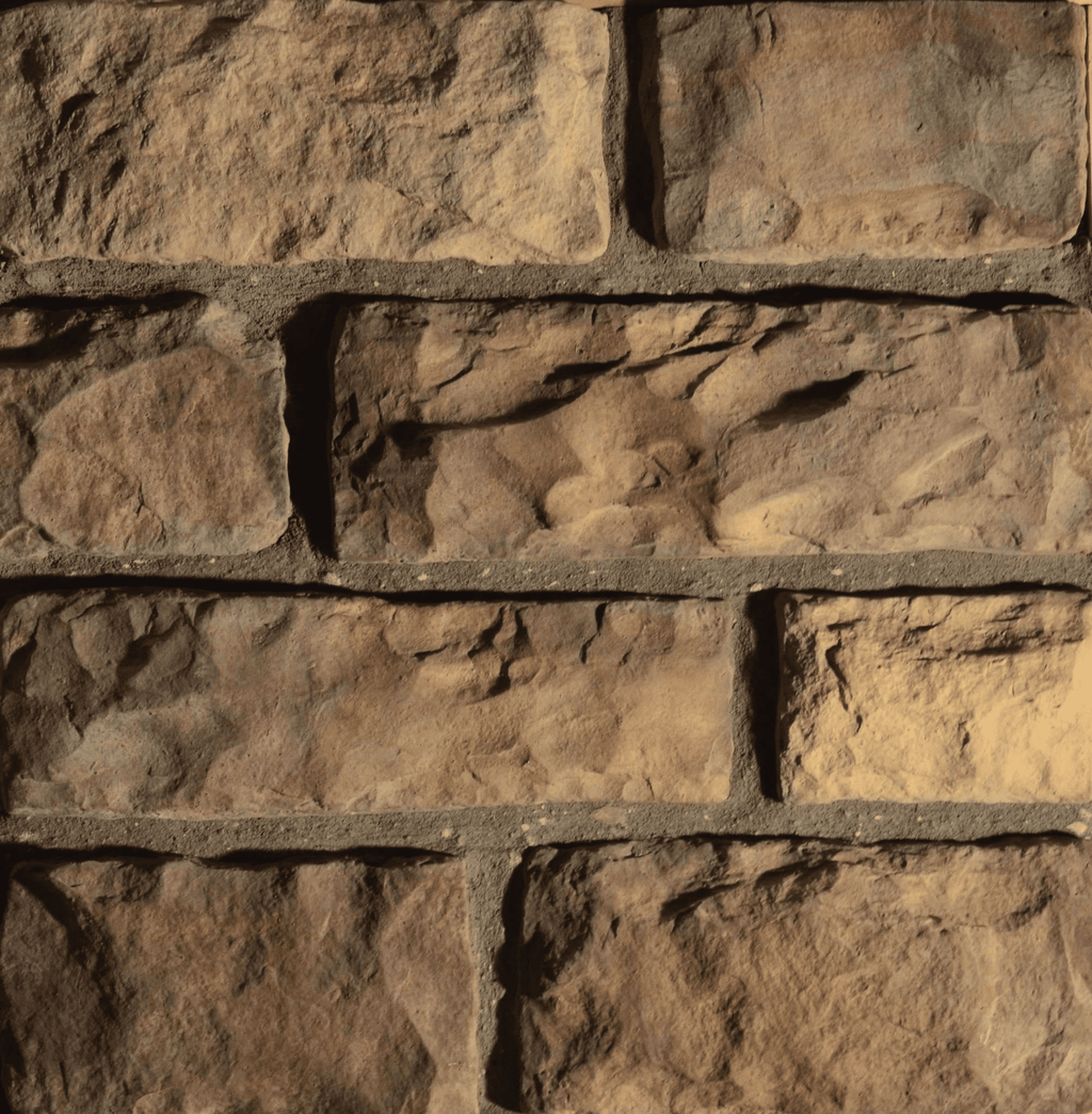 Harvest Creek - Limestone cheap stone veneer clearance - Discount Stones wholesale stone veneer, cheap brick veneer, cultured stone for sale