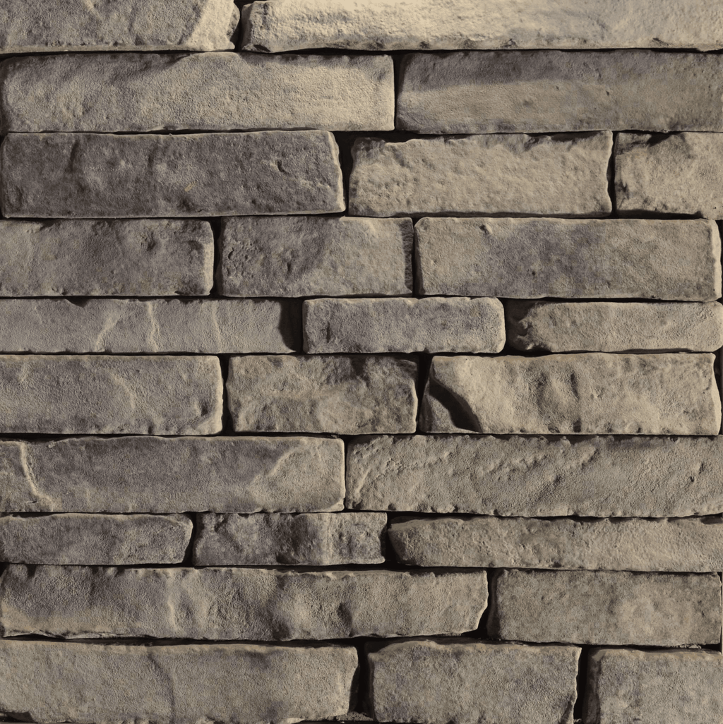 Hayes - Dry Stack Ledgestone cheap stone veneer clearance - Discount Stones wholesale stone veneer, cheap brick veneer, cultured stone for sale