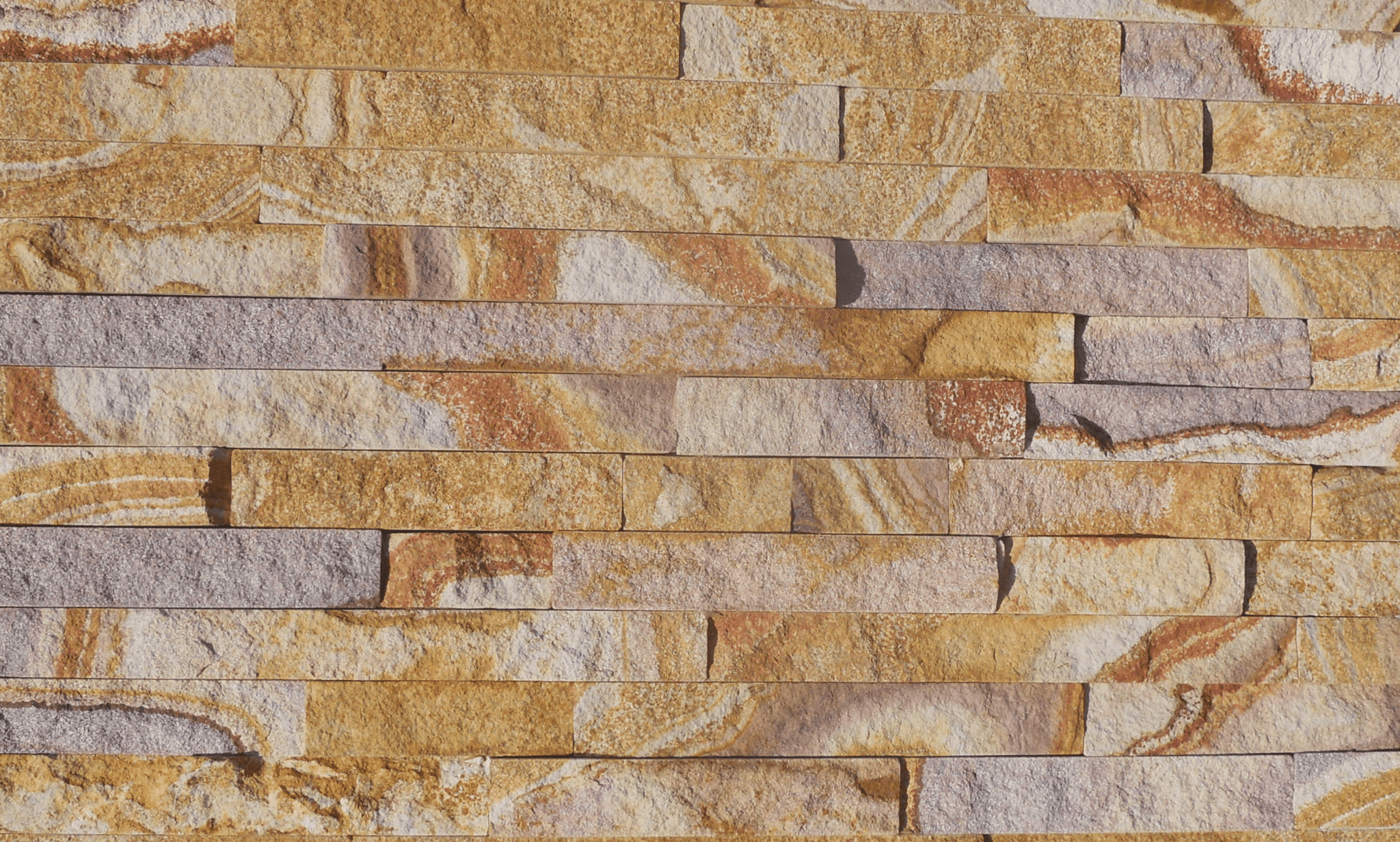 Hazel - Slate cheap stone veneer clearance - Discount Stones wholesale stone veneer, cheap brick veneer, cultured stone for sale