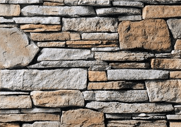 Hennessey - Southern Ledge cheap stone veneer clearance - Discount Stones wholesale stone veneer, cheap brick veneer, cultured stone for sale