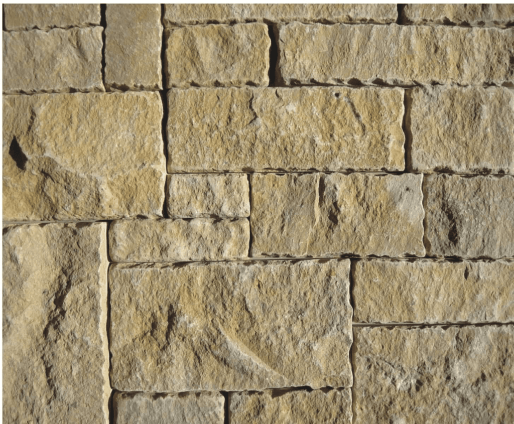 Hidden Valley - Limestone cheap stone veneer clearance - Discount Stones wholesale stone veneer, cheap brick veneer, cultured stone for sale