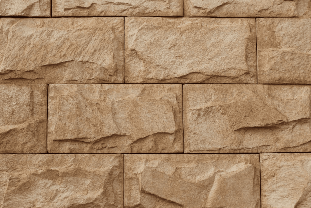Kappa - Ashlar Plank cheap stone veneer clearance - Discount Stones wholesale stone veneer, cheap brick veneer, cultured stone for sale