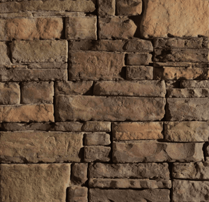 Kea - Quick Fit Ledgestone cheap stone veneer clearance - Discount Stones wholesale stone veneer, cheap brick veneer, cultured stone for sale