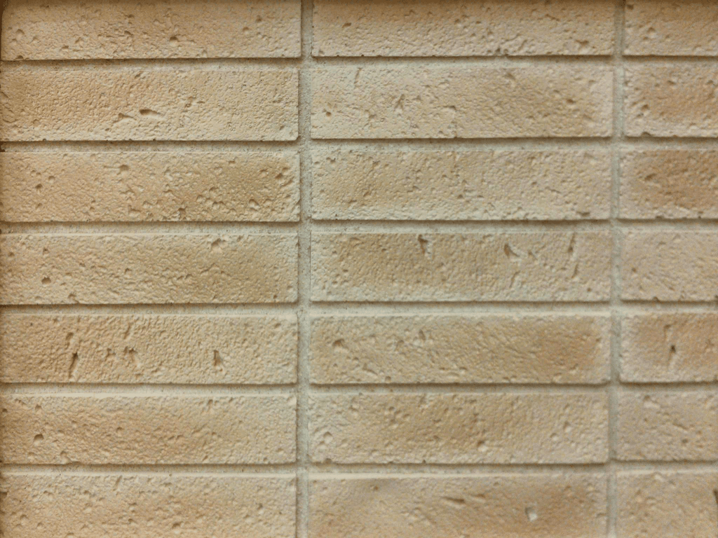 Light Alamo - Modern Brick cheap stone veneer clearance - Discount Stones wholesale stone veneer, cheap brick veneer, cultured stone for sale