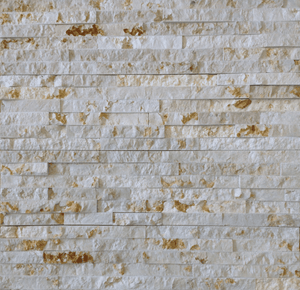 New Haven - Marble cheap stone veneer clearance - Discount Stones wholesale stone veneer, cheap brick veneer, cultured stone for sale