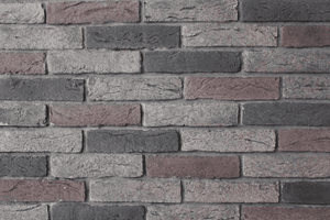 Old Tavern - Country Brick cheap stone veneer clearance - Discount Stones wholesale stone veneer, cheap brick veneer, cultured stone for sale