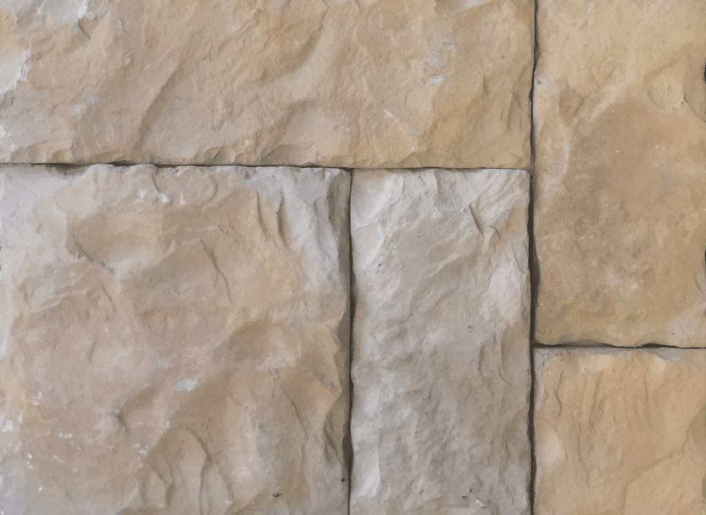 Pazima - European Castle cheap stone veneer clearance - Discount Stones wholesale stone veneer, cheap brick veneer, cultured stone for sale