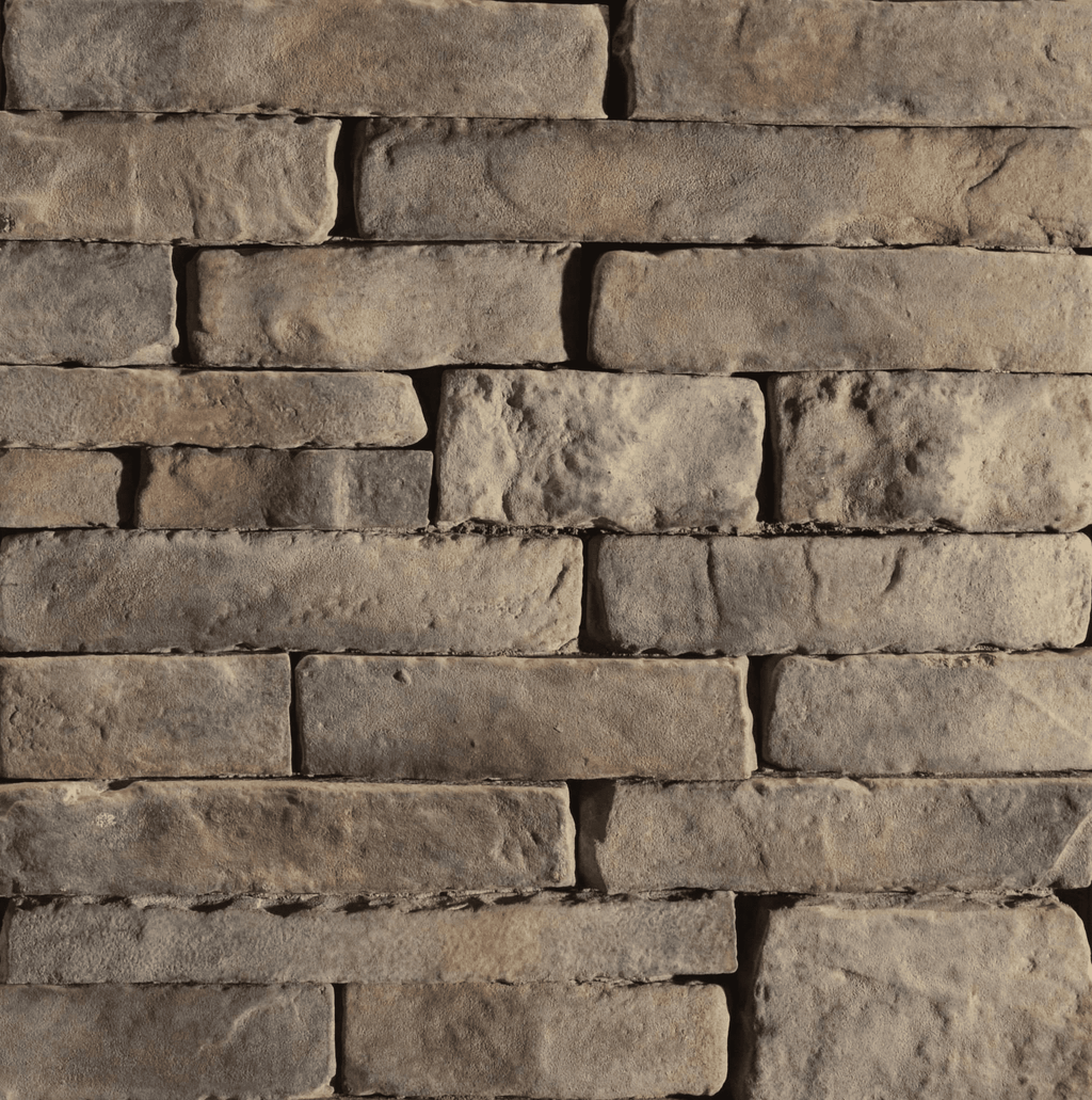 Peck - Dry Stack Ledgestone cheap stone veneer clearance - Discount Stones wholesale stone veneer, cheap brick veneer, cultured stone for sale